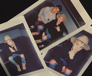jack johnson, jack and jack, and jack gilinsky image