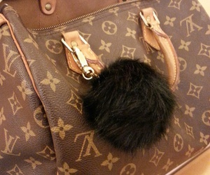 canvas, 30, and louis vuitton speedy image