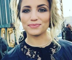 beautiful girl, fashion, and Hot image