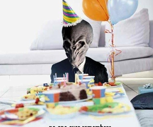doctor who birthday image
