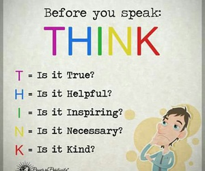 before, helpful, and inspiration image