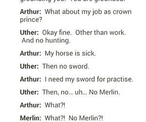arthur, bbc, and funny image