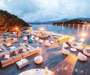 adriatic sea, Croatia, and holiday image