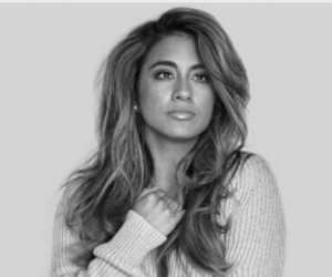 ally, fifth harmony, and 5h image