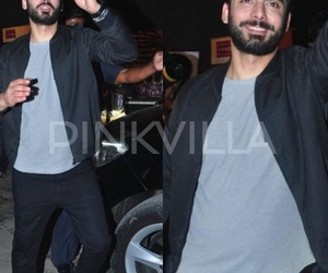 fawad khan and kapoor and sons image