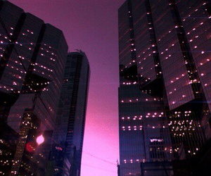 Image by lu lu rosie