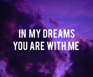 Dream, shawn mendes, and imagination image