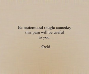 quotes, pain, and patient image