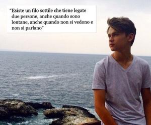 christian, frasi, and citazioni italiane image