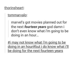 Avengers, captain america, and future image