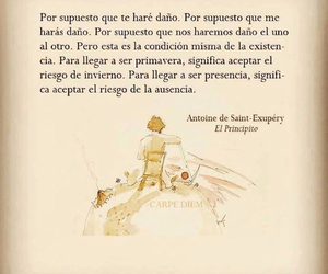 25 images about The Little Prince Quotes on We Heart It ...
