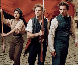les miserables and eponine image