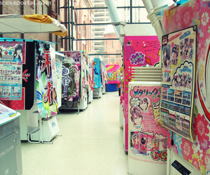 purikura, japanese, and kawaii image