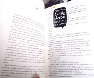 bookmarker, books, and date image