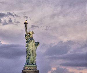 new york city and nyc image