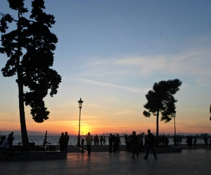 amazing, thessaloniki, and beautifulplace image