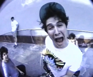 beastie boys, boys, and funny image