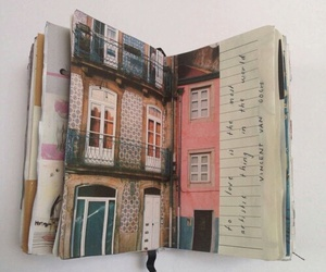 art and book image
