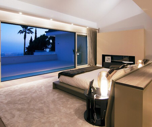 Dream, inspiration, and luxury image