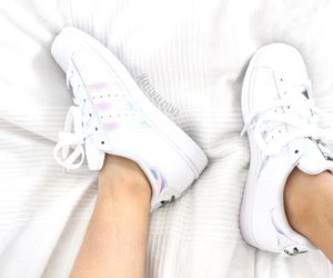 adidas, pastel, and sport image