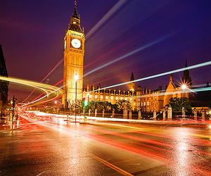 beautiful and england image