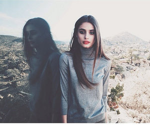 model, taylor hill, and beautiful image