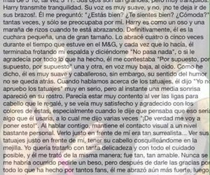 1d, lloro, and Harry Styles image