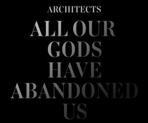 architects, song, and a match made in heaven image
