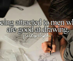 drawing, art, and boys image