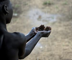 埃塞俄比亞, etiopija, and rain image