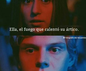 ahs, american horror story, and frases image