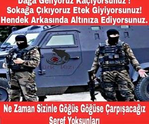 turk, turkiyem, and ️️️️turkiye image