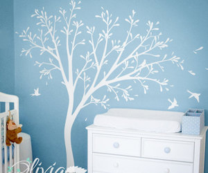 decal, sticker, and decor image