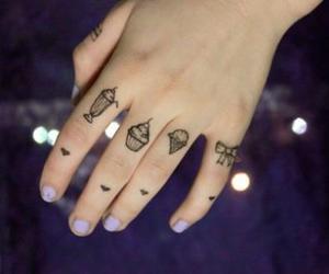tattoo cute image