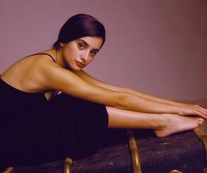 beautiful, nineties, and young image