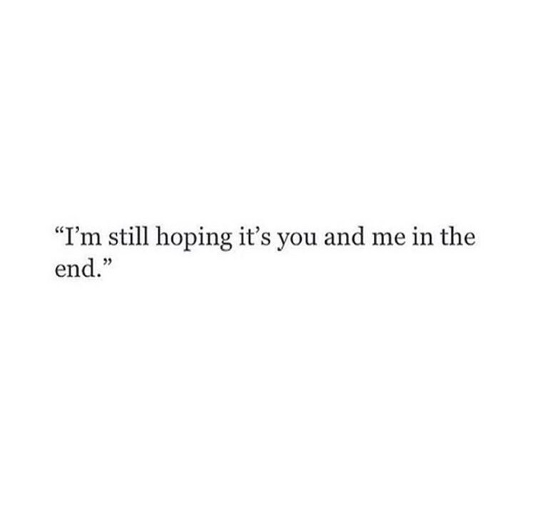 294 images about white background quotes ⬜️ on We Heart It ...