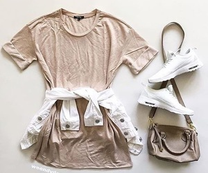 Image by FASHION and style