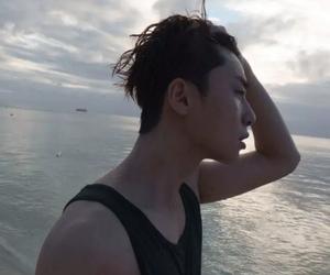 actor, kdrama, and seojoon image