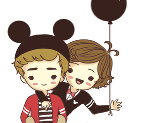 adorable, cartoon, and disney image
