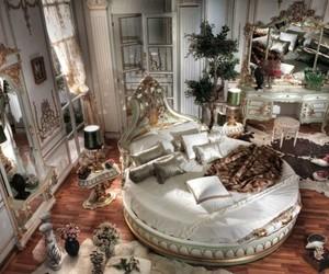 bedroom designs, bedroom ideas, and modern bedroom ideas image