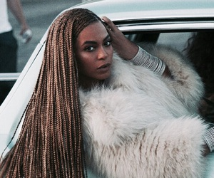 beyoncé, formation, and lemonade image