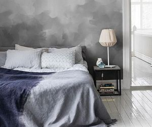 home, bedroom, and interior design image