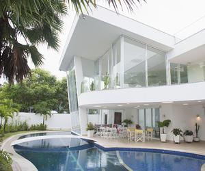 Dream, exterior, and home image