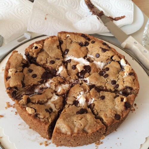 cake, cookie, and ч image