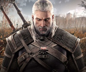 witcher image