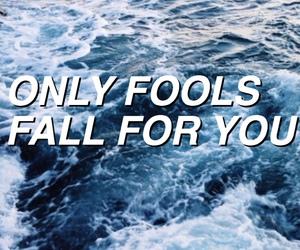 fools image