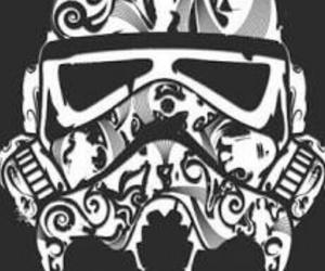 starwars image