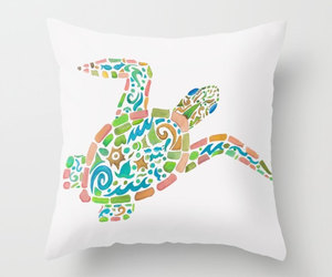 etsy, sea turtle, and gift image