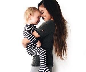 baby, kids, and beautiful image