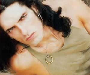 type o negative and peter steele image